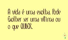 https://www.facebook.com/petalasparafloriromundo/