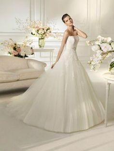 Casa Iza Novias | Visitar tiendas de novia