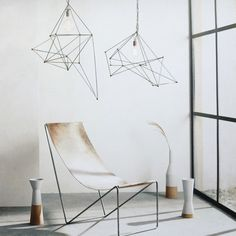 Edison Lamp – Forma Living