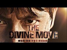 FILM KOREA ACTION - THE DIVINE MOVE SUB INDO
