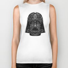 Aztec Black vader Mask iPhone 4 4s 5 5c 6, pillow case, mugs and tshirt @Society6 #bikertank #tee #tshirt #clothing #aztec #darthvader #kylo #starlord #r2d2 #troopers #obiwanstatue #mask #helmet #master #jedi #falcon #starwars
