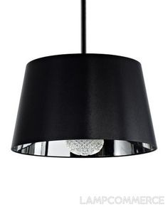 #Moooi #Mistral hanging lamp Design Works