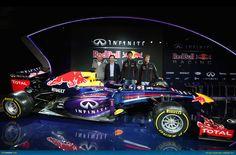 04b2e7f95b0 Red Bull Racing Red Bull Racing