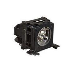 Original Osram Projector Lamp Replacement with Housing for Dukane 456-8755E