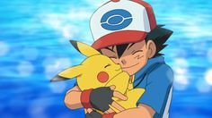 Pokemon GO is preventing suicides at infamous Japanese cliffs