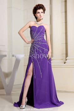Purple Dresses for A Wedding Guest - Dresses for Wedding Party Check more at http://svesty.com/purple-dresses-for-a-wedding-guest/