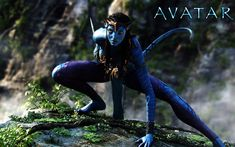 With the development of film industry, more and more 3D technology is used for special effect of films, which create unbelievable visual and dimensional experience. Avatar is a historical breakthrough for using 3D technology in 3D movies. With motion capture technology, the film combines the record of human movements into the virtual character, which makes the scenes in this 3D movie much more vivid and impressive in details presenting.