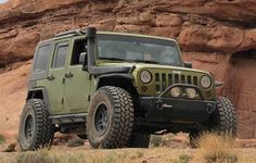Best Why Are Jeep Wranglers So Expensive