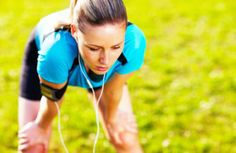 7 Hidden Signs of Overtraining - How to Know When to Lay Off the Exercise