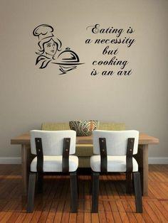 32 Best Restaurant Images Living Room Modern Furniture Tv On Wall