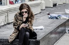 7 Things That You Should Never Do On Social Media After A Breakup