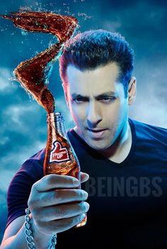 Shah Rukh Khan Movies, Salman Khan Photo, Hymen, Indian Star, Being Good, Bollywood Fashion, How To Memorize Things, Big Big, Birthday Design