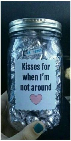 5 Senses Gift For Boyfriend, Valentines Day Gifts For Him Boyfriends, Creative Gifts For Boyfriend, Diy Gifts For Girlfriend, Diy Gifts For Him, Boyfriend Gifts, Valentine Day Gifts, Boyfriend Ideas, Men Gifts