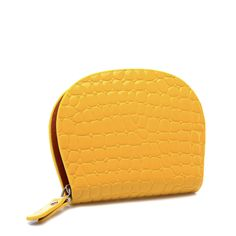 Hot sale 2014 New Mini Embossed Zip Poppy Billfolds multifunction Short Coin Purse Women Wallet Clucth Sac a Main bolso $9.99