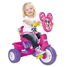 Minnie Boutique, Minnie Mouse, Kids Toys For Boys, Seesaw, Toy Store, Play Houses, Childcare, Playroom, Toddler Bed