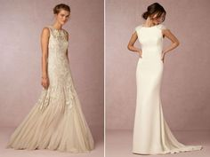Image result for autumn dresses for a wedding