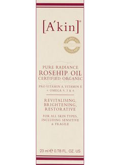(http://www.onefloor.com.au/akin-pure-radiance-rosehip-oil/)