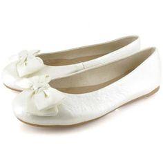 zapatos de comunion niña 2015 - Buscar con Google