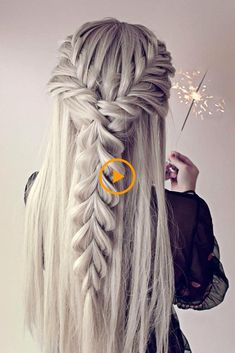 braided hairstyles for black women;braided hairstyles for long hair;braided hairstyles for black hair kids;braided hairstyles for short hair; Valentine's Day Hairstyles, Cute Braided Hairstyles, Box Braids Hairstyles, Hairdos, Updos, Choppy Hairstyles, Teenage Hairstyles, Everyday Hairstyles, Pretty Hairstyles