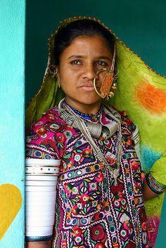 Amazing India  ☆ ◦●◦ ჱ ܓ ჱ ᴀ ρᴇᴀcᴇғυʟ ρᴀʀᴀᴅısᴇ ჱ ܓ ჱ ✿⊱╮ ♡ ❊ ** Buona giornata ** ❊ ~ ❤✿❤ ♫ ♥ X ღɱɧღ ❤ ~ Tues 24th Feb 2015http://www.travelandtransitions.com/destinations/destination-advice/asia/map-of-india-major-destinations/