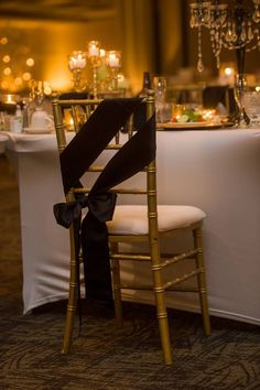 The Great Gatsby Wedding of Dreams