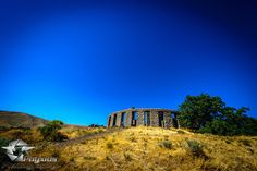 Stonehenge - PhyxiusPhotography
