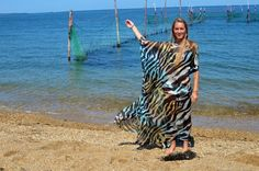Vote for the designs of Made in Montauk