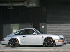 199 best porsche 964 images porsche 911 porsche 964 car rh pinterest com
