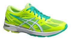 КРОССОВКИ+ASICS+T578N+0701+GEL-DS+TRAINER+20,+5+290.00p.