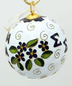 Christmas Balls, Christmas Ornaments, Holiday Decor, Google Search, Image, Gold, Christmas Baubles, Christmas Jewelry, Christmas Decorations