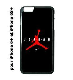 900 idées de Coque basket pour iPhone | coque iphone, iphone ...