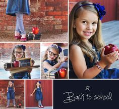 El Paso, Texas/ Fort Bliss Photographer who specializes in lifestyle and events. El Paso, Texas/ Fort Bliss Photographer who specializes in lifestyle and events. - Back To School Kindergarten Pictures, Preschool Pictures, Kindergarten First Day, Kindergarten Lesson Plans, First Day Of School Pictures, School Photos, Preschool Photography, Children Photography, Photography School