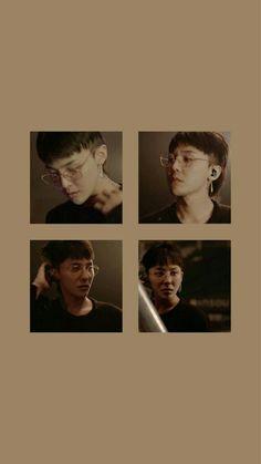 Big Bang G-Dragon Wallpaper G Dragon Cute, Bigbang Wallpapers, G Dragon Fashion, Big Bang Kpop, Gu Family Books, Vip Bigbang, Bigbang G Dragon, Ji Yong, Like Image