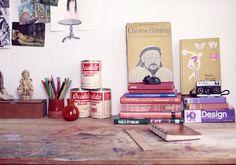 etsy-featured-shop-studio