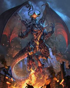 1 ending from the story The Monster Dragon (RWBY x Dragonar Male Reader) by with 61 reads. rwby, others. Monster Concept Art, Fantasy Monster, Monster Art, Creature Concept Art, Creature Design, Dark Fantasy Art, Fantasy Artwork, Fantasy Character Design, Character Art