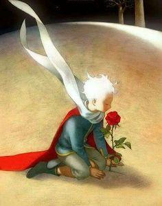 """""""Todos nós temos a vocação para sermos espíritos livres, como cada semente de rosa tem a vocação de vir a ser uma rosa."""" STEINER, Rudolf, """"A filosofia da liberdade"""""""