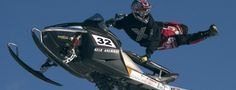 New Hamshire is home to over 115 snowmobiling clubs. These clubs, which are generally composed of snowmobiling enthusiasts meeting, riding, and working on a volunteer basis, make sure that snowmobiling in NH continues at its best... http://www.snowmobilerentalsadvice.com/3-reasons-why-you-should-try-snowmobiling-in-nh/#