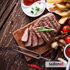 En Keyifli Et Yemeklerinin Tek Adresi... #şaşkınet #şaşkınbalık #yemek #restorant #şaşkınbalıkataşehir #ataşehir #kebap #kebab #restaurant #lokanta #et #tadım #gastronomi #meze #türkiye #istanbul #istanbuldayaşam #mekanonerisi #lezzet #gurme #mutfak #gourmet #food #foodie #instagood #günaydın