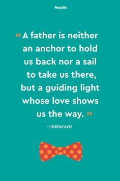 29 Father's Day Quotes that Show Dad How Much You Appreciate Him Father's day q. 29 Father's Day Quotes that Show Dad How Much You Appreciate Him Father's day quotes things for fathers day, mothers Best Fathers Day Quotes, Happy Fathers Day Images, Fathers Day Wishes, Mothers Day Presents, Dad Quotes, Diy Presents, Funny Quotes, Fathers Day Sayings, Fathers Day Inspirational Quotes