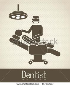 Dentist Illustration - Yahoo Image Search Results Mickey Mouse, Peace, Dentist Cake, Illustration, Blog, Movie Posters, Fictional Characters, Image Search, Dental Health