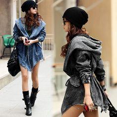 e25eaf4edd6 29 Best Japanese Street Fashion images