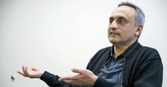 When you think of someone who is a billionaire you may think of someone who is selfish, greedy and self-serving. Not Manoj Bhargava, He's using his money for massive global change.