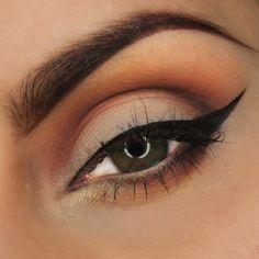 Cut crease like me – Idea Gallery - Makeup Geek
