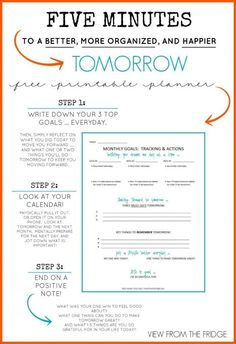 an effective planner for busy moms simple quick and useful daily planner with