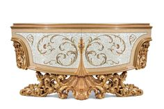 🇮🇹Made in Italy. Order NOW: 📞+971 58 808 45 25 superbiadomus@gmail.com Delivery worldwide✈️🌍 Classic Dining Room, Sideboard, Buffet, Delivery, Carving, Italy, How To Make, Home Decor, Italia