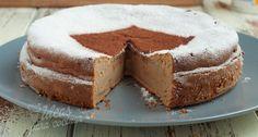 Con esta receta podrás preparar una exquisita tarta de castañas del Bierzo de sabor suave y textura fina. ¡Sigue el paso a paso!