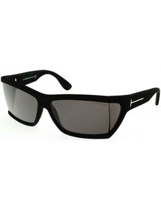 7ccaaac904d0a 94 Best sunglasses images   Sunglasses, Tom ford eyewear, Tom ford ...