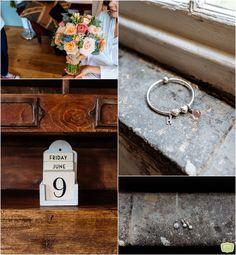 The West Mill Wedding Photographer Waves Photography, Reception Ideas, Birmingham, Wedding Venues, Photographs, Flower, Blog, Diy, Inspiration