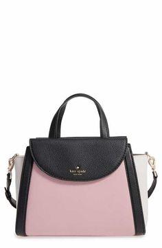4bffd9136f Handbags   Purses