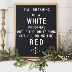 holiday quotes 35 Holiday-Themed Letter Board Ideas to Pose Your Kids With This Season Christmas Words, Christmas Time Is Here, Christmas Quotes, Holiday Sayings, Funny Holiday Quotes, White Christmas, Word Board, Quote Board, Message Board